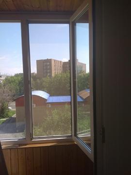 Однокомнатная квартира в Железнодорожном районе - Фото 4