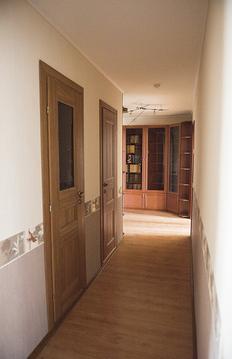Продажа квартиры, Всеволожск, Всеволожский район, Ул. Героев - Фото 4