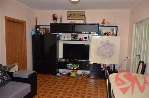 Предлагается на продажу 3-комнатная квартира в Ялте в тихом спальн - Фото 5