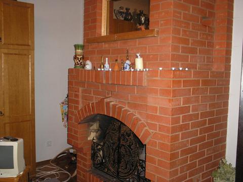 Дом в Киржаче на Новый год или длительный срок - Фото 2