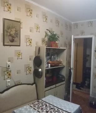 Продажа 3-х кв. в п.Киевский - Фото 2