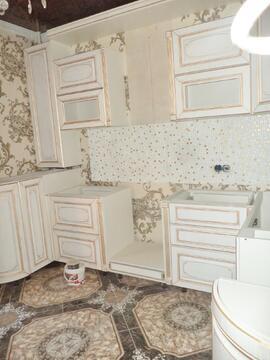 Квартира 3-квартира ул. Бабаевского д.1 корпус 4 - Фото 2