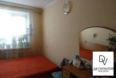 Продажа квартиры, Комсомольск-на-Амуре, Юности б-р. - Фото 1