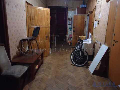 Продажа комнаты, м. Сенная площадь, Вознесенский пр-кт. - Фото 3