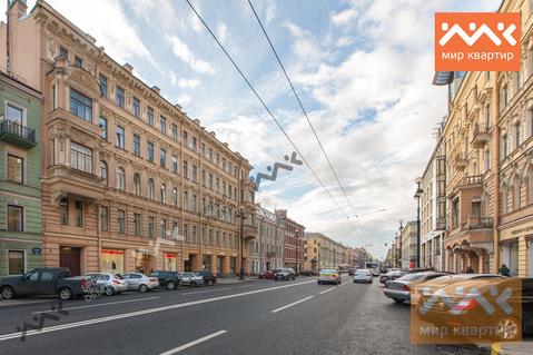Продается коммерческое помещение, Невский - Фото 3