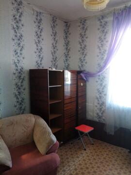 Продается комната в общежитии блочного типа на ул. Переходная - Фото 1