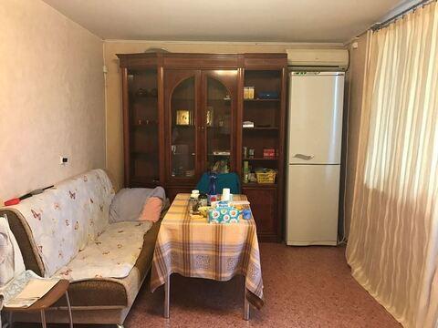 Продам 1-к квартиру, Уфа город, бульвар Хадии Давлетшиной 18 - Фото 3