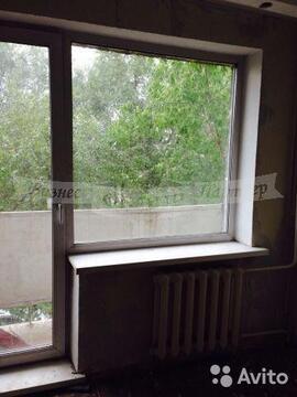 Продажа квартиры, Кемерово, Октябрьский пр-кт. - Фото 5
