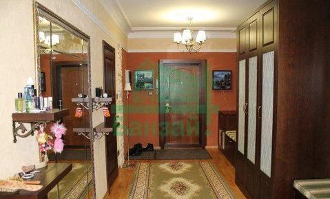 Продажа квартиры, Тюмень, Ул. 8 Марта - Фото 1