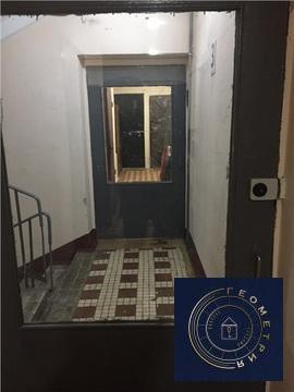 1к, Верхний Предтеченский переулок, 6 (ном. объекта: 43616) - Фото 5
