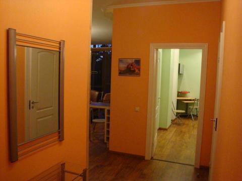 Продажа квартиры, Купить квартиру Юрмала, Латвия по недорогой цене, ID объекта - 313725008 - Фото 1