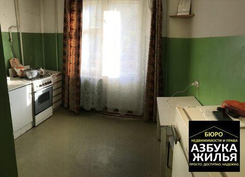 1-к квартира на Шмелева 3 за 799 000 руб - Фото 2