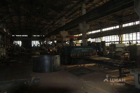 Аренда производственного помещения, Липецк, Ул. Алмазная - Фото 2