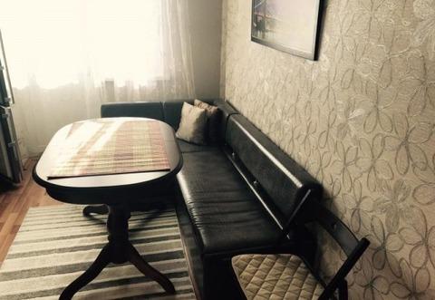 Сдам квартиру на Советской 31 - Фото 4