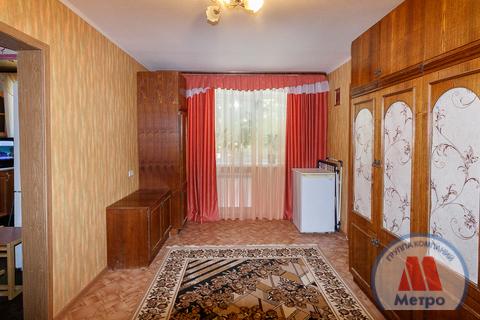 Квартира, ул. Ленина, д.16 - Фото 4