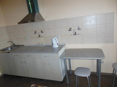 1-комнатная квартира в районе метро Заельцовская, зоопарк, пл.Калинина - Фото 5