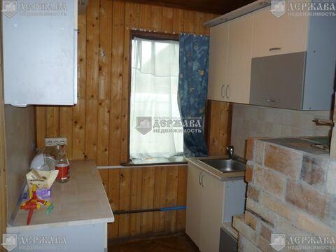 Продажа дома, Березово, Кемеровский район - Фото 4