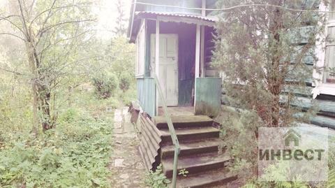 Продается 2х этажный старый дом 178 кв.м на участке 13 соток - Фото 5