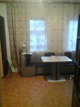 Продается дом. , Иркутск город, Ракитная улица 1а - Фото 4