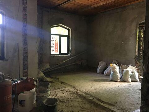 Коммерческая недвижимость, ул. Чапаева, д.2 - Фото 5