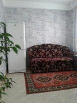 1-ком кв.Горелово ул. Коммунаров 124 - Фото 4