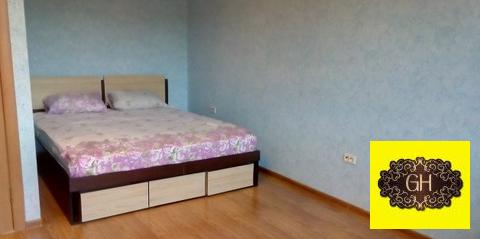 Аренда квартиры, Калуга, Солнечный бульвар - Фото 2