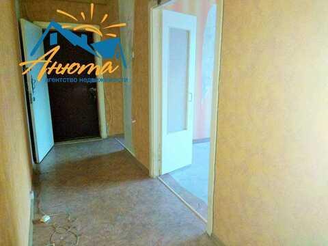 Аренда 3 комнатной квартиры в Обнинске улица Энгельса 1 - Фото 1