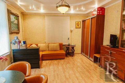 Продажа квартиры, Севастополь, Ул. Ленина - Фото 4