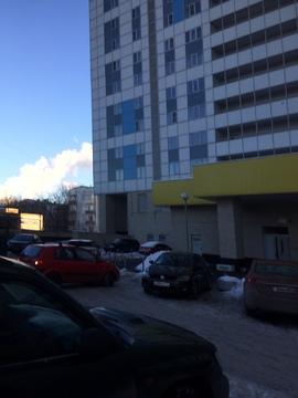 Подажа квартиры в ЖК Богородский - Фото 2