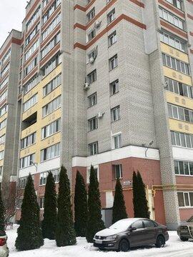 Аренда квартиры, Брянск, Пилотов пер. - Фото 2
