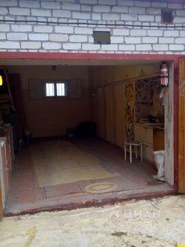 Продажа гаража, Калуга, Ул. Труда - Фото 1