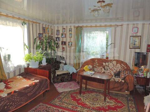 Продажа дома, Осиновка, Ул. Весенняя, Кемеровский район - Фото 2