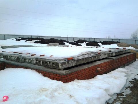 Продается земельный участок в черте города Кольчугино - Фото 3