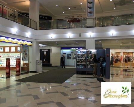 Продажа Торгового центра. - Фото 4