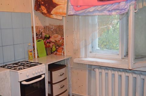 Комната 17 м2 в г.Люберцы ул.Электрификации, 42 - Фото 4
