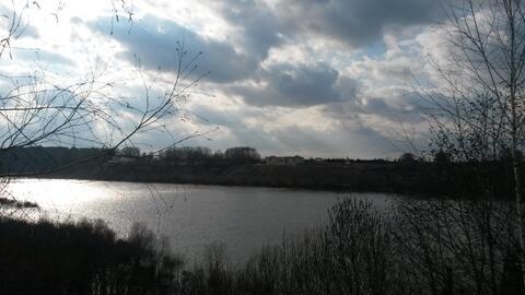 42 сотки ЛПХ в поселке Ланьшинский - Фото 1