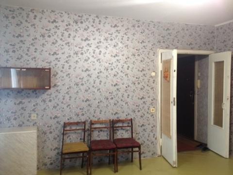 Сдам 2 комнатную на Садовом - Фото 3