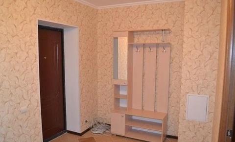 Сдается 1-ая квартира на Гастелло - Фото 3