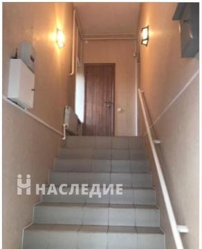 Продается 2-к квартира Суворова - Фото 3