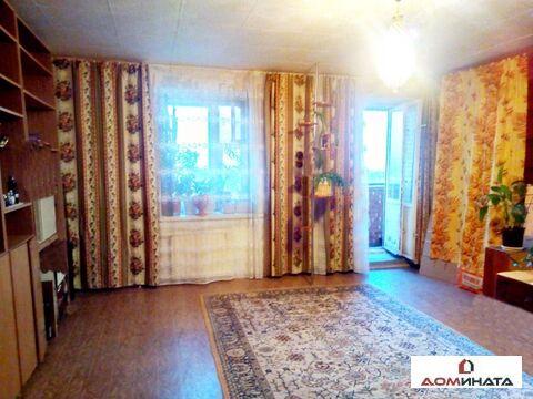Продажа квартиры, м. Рыбацкое, Слепушкина пер. - Фото 4