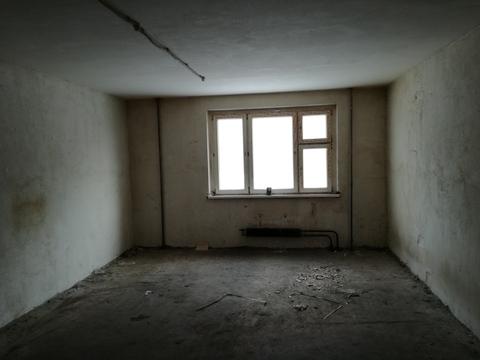 Сдается нежилое помещение 194 метра в г.Химки - Фото 5