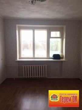 Продам комнату в общежитий в районе Мясокомбината - Фото 1