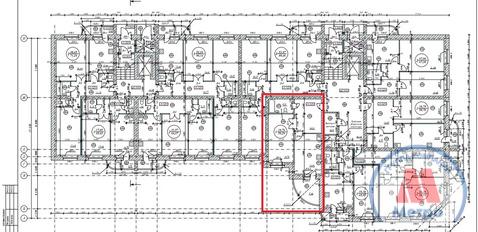 Квартира, ул. Республиканская, д.51 к.3 - Фото 5