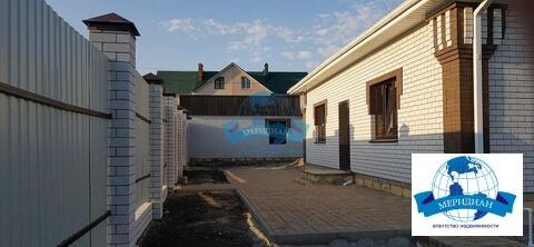 Продажа дома, Ставрополь, Лазурный проезд - Фото 2