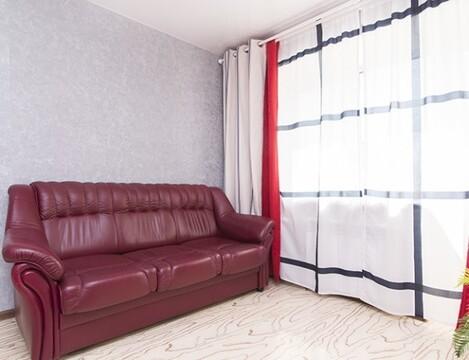 Сдам квартиру на Уральского Полка 53 - Фото 4