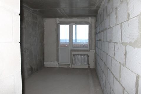 Продается квартира в ЖК Полет без отделки - Фото 1