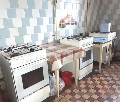 Продаю комнату в Приокском - Фото 3
