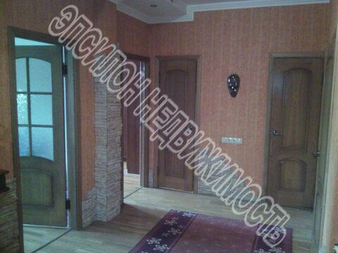 Продается 3-к Квартира ул. Павлуновского - Фото 1