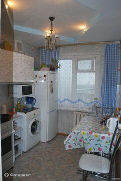 Квартира 3-комнатная Саратов, 6-й квартал, ул Перспективная - Фото 5