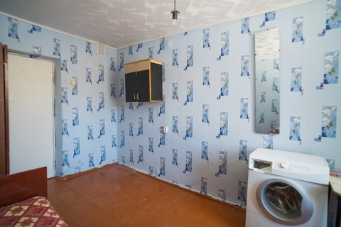 Продажа: комната, ул. Щорса, 15а - Фото 3